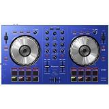 PIONEER DJ Controller [DDJ-SB] - Blue - DJ Controller